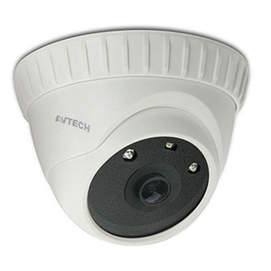 Camera Dome HDTVI Avtech 2MP DG103FP