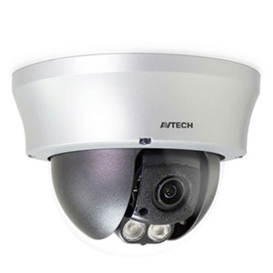 Camera HDTVI 2MP Avtech DGC1302P