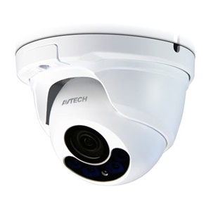 Camera HDTVI 2MP Avtech DGC1304P