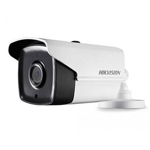 Camera HDTVI HIKVISION DS-2CE16D1T-IT3