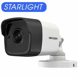 Camera HDTVI 2MP Starlight Hikvision DS-2CE16D8T-IT - Camera Tran Tuan Viet Nam 0932505042 - 0981315181