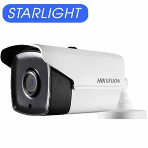 Camera HDTVI 2MP Starlight Hikvision DS-2CE16D8T-IT3 camera tran tuan viet nam 0932505042 - 0981315181