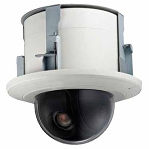 Camera Speed Dome HDTVI HDPARAGON HDS-PT5223TVI-DN