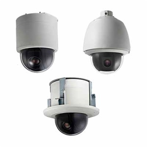 Camera Speed Dome HDTVI HDPARAGON HDS-PT5230TVI-DN