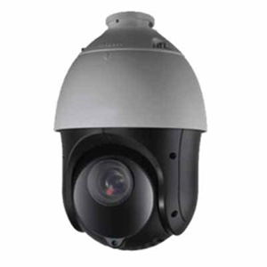 Camera Speed Dome HDTVI HDPARAGON HDS-PT7223TVI-IR