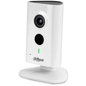 Camera IP Wifi 1.3MP Dahua IPC-C15P
