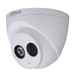 Camera IP 8.0MP Dahua IPC-HDW4830EM-AS