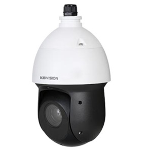 Camera Speed Dome IP 2MP KBVISION KR-SP20Z25Oe