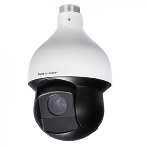 Camera Speed Dome IP 2MP KBVISION KX-2007ePN