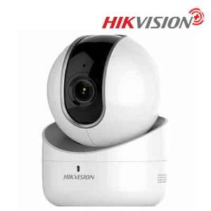 CAMERA IP ROBOT 1MP HIKVISION TTV DS-2CV2Q01EFD-IW