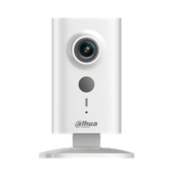Camera IP Wifi 3MP Dahua IPC-C35P