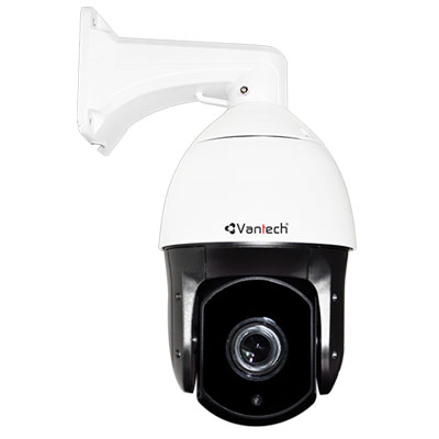Camera Speed Dome AHD VANTECH VP-322AHDH